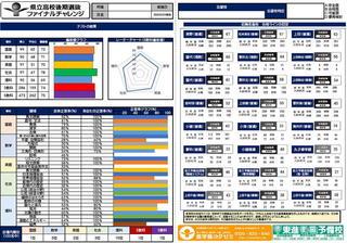 final_sheet1.jpg